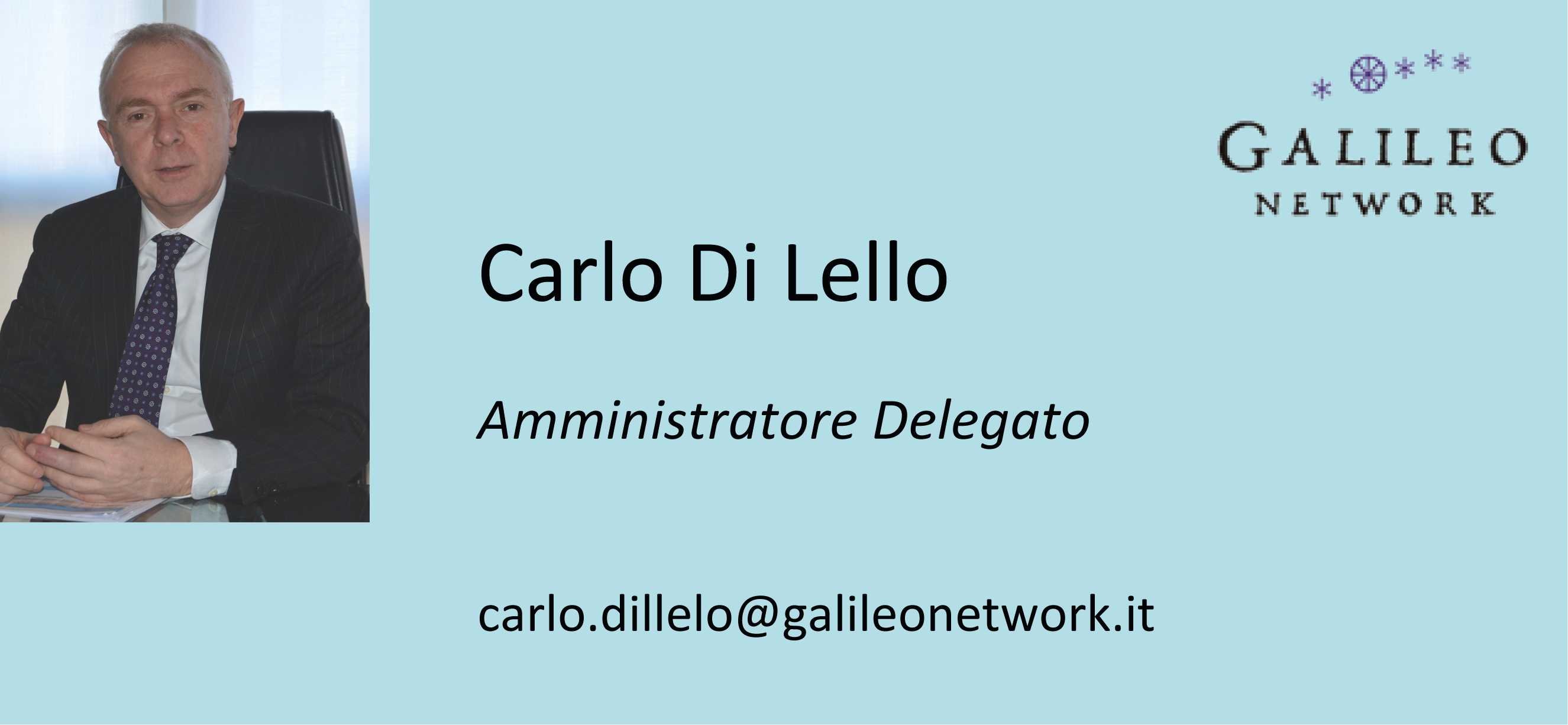 DiLello_management